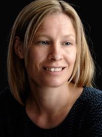 Astrid J.Terkelsen