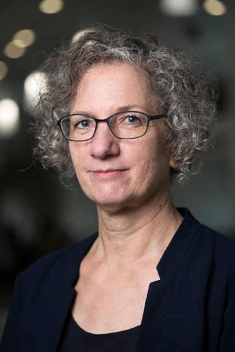 Annette HeinBengtson