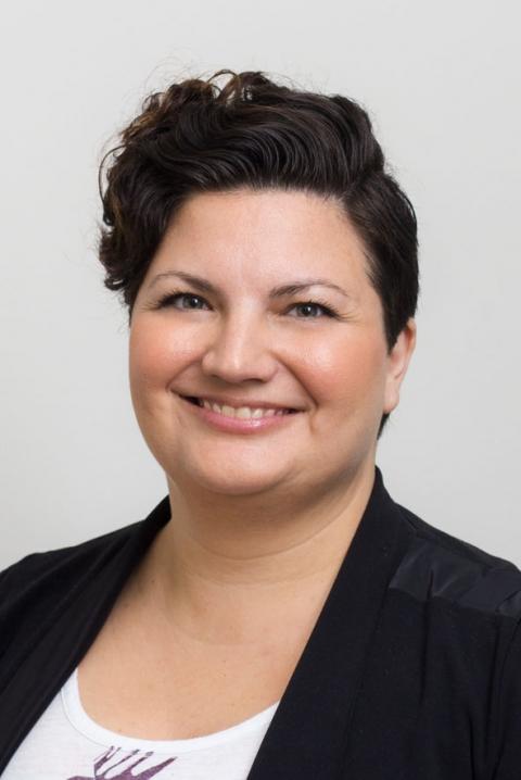 SabinaBjerre Hansen