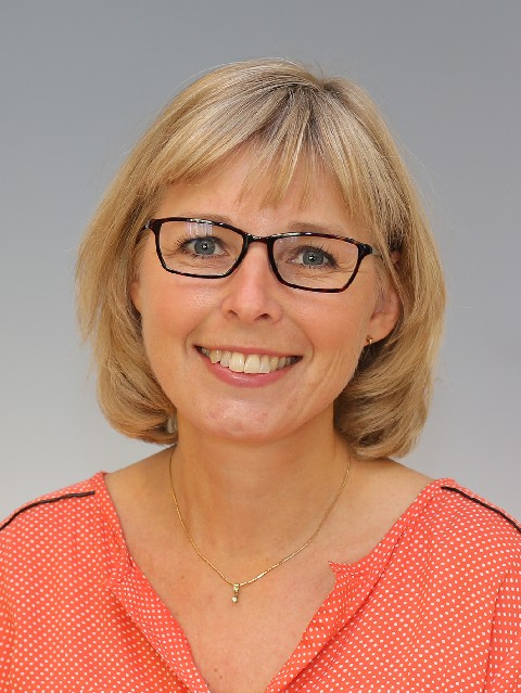 Helle Hjorth Christiansen