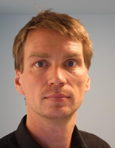 Christian TangLystbæk