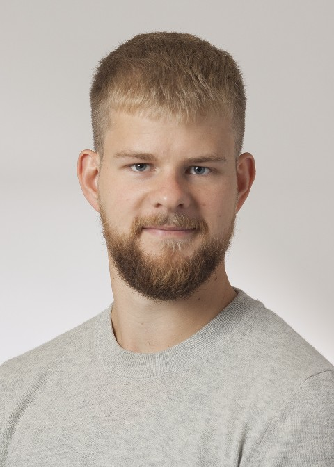 NielsBøgholm