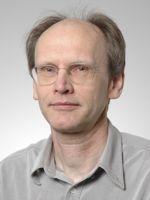 John LundsgaardHansen