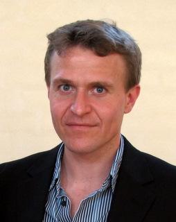 Jesper BuusNielsen