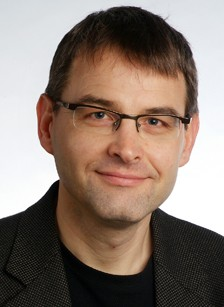 Jens Christian HedemannSørensen