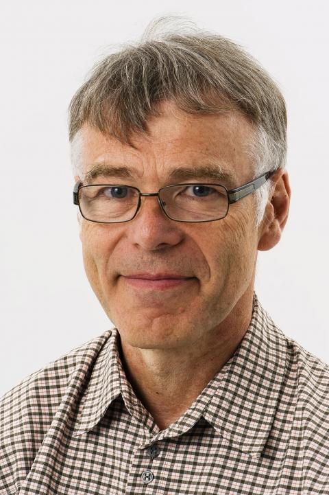 NielsUldbjerg