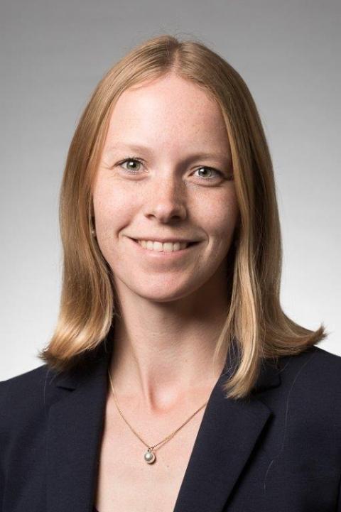 Marie GermundNielsen