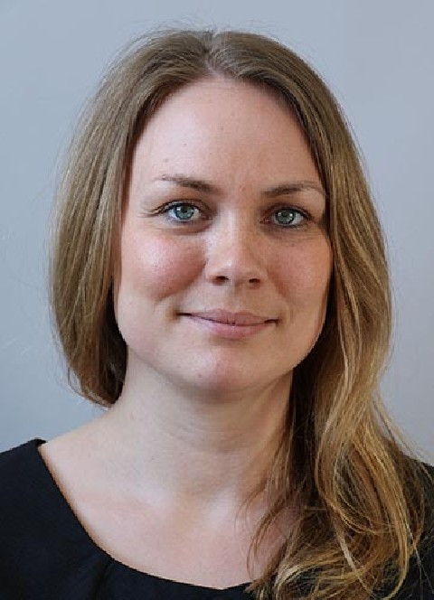 SarahDamgaard Warrer