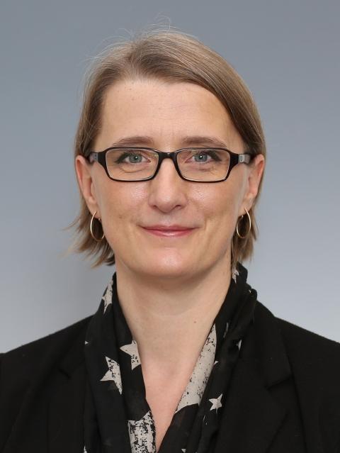 Eva NaurJensen