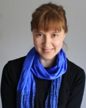 ElenaFerapontova