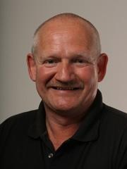 Peter RenéKithler