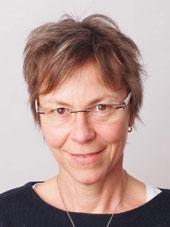 Zitta Glattrup Nygaard