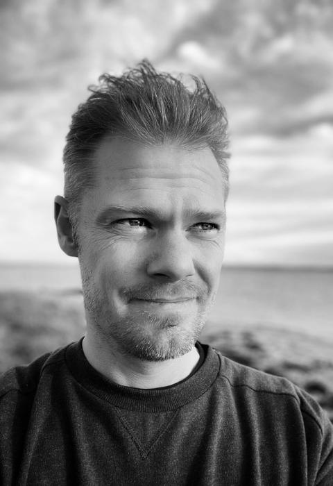 Rune Kjær Kappel
