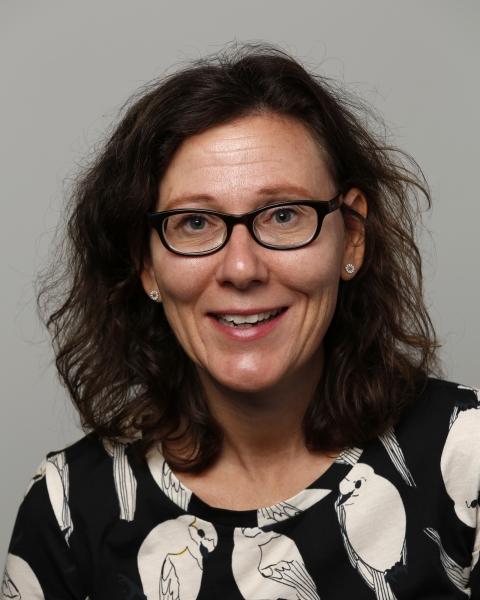 Linda Torup