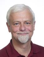 Søren K. Kjærgaard
