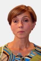 Natalya Fedosova