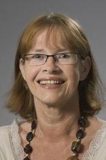 Ethel Møller
