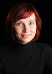 Anke Heier