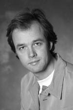 Henrik Vase Frandsen