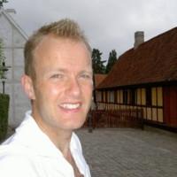 Jeppe Norskov Stokholm