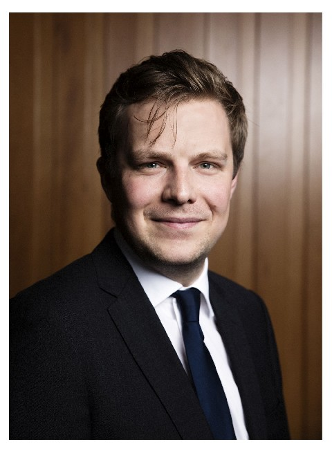 Lars Wiuff Andersen