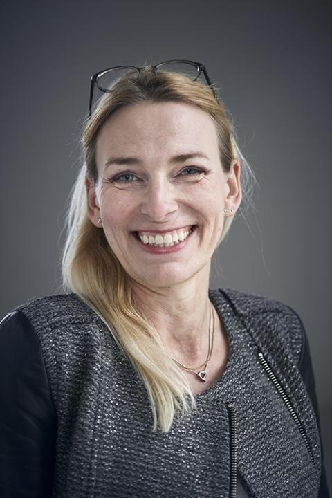 Nete Herskind Ramlau-Hansen