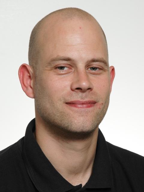 Mads Frydensberg Larsen
