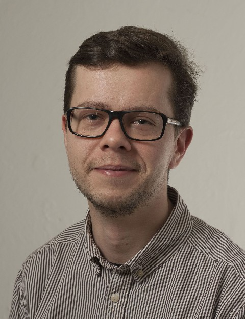 Antoni Kowalski
