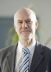 Carsten Bach-Nielsen