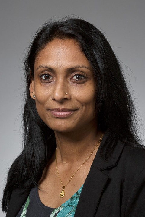 Sunitha Satkunam