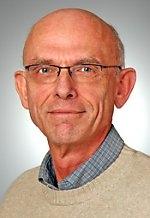 Jens Garde