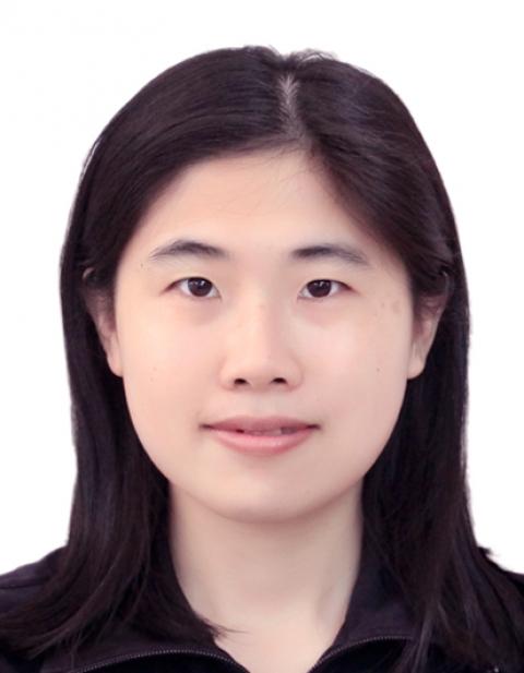 Yanxia Zhang