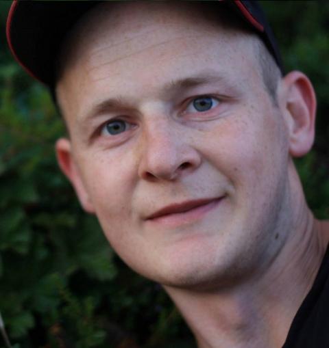 Anders Fick Thomsen
