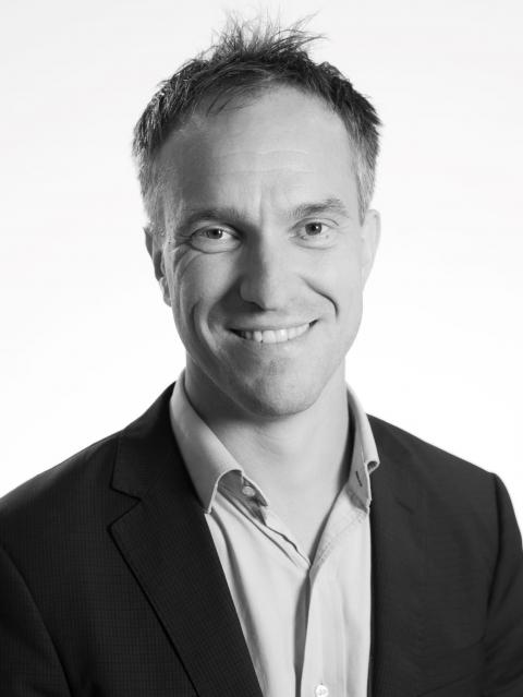 René Chester Goduscheit