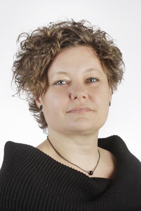 Katja Brøgger