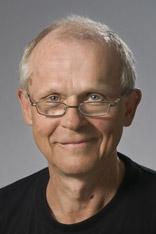Ole Togeby