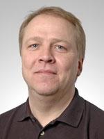 Torben Hyltoft Thomsen