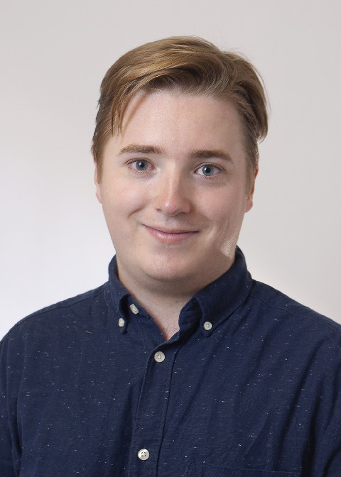 Jens Uldum Erlandsen