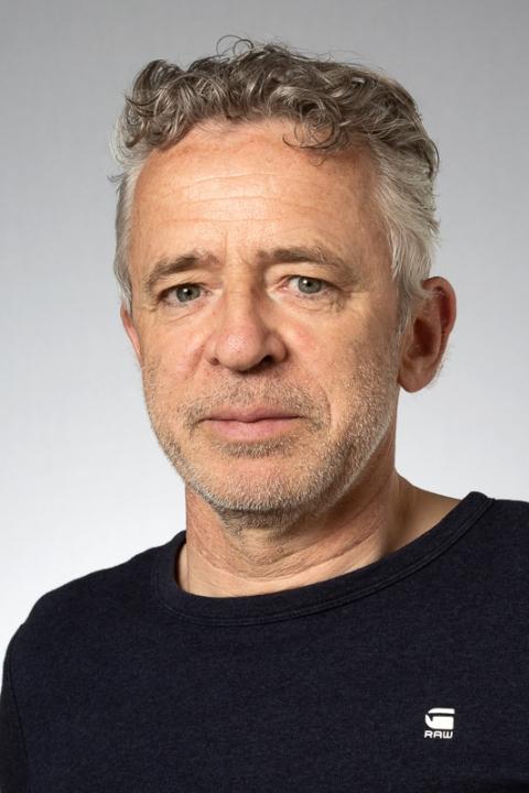 Ole Højberg