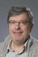 Arne Kjær
