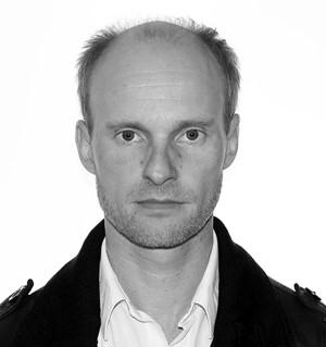 Henrik Daniel Kjeldsen