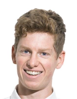 Kenneth Kjær Jensen