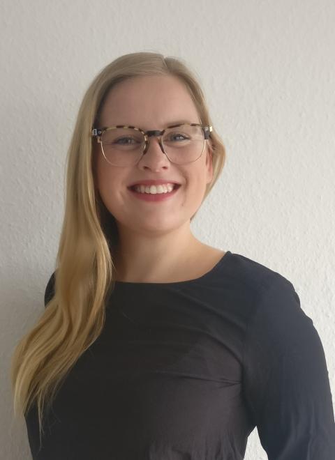 Trine Kaalby Bjerre