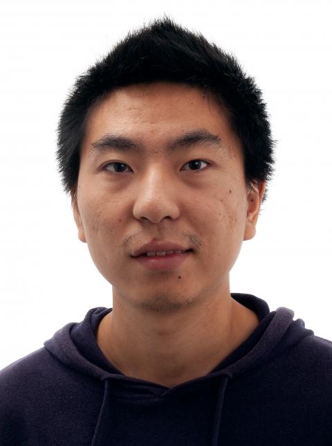 Zeyuan Tang