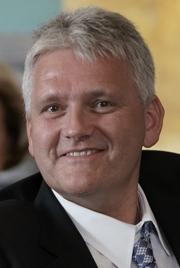Bo Brummerstedt Iversen
