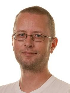 Mikael Højgaard Larsen