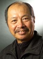 Van Thu Tran