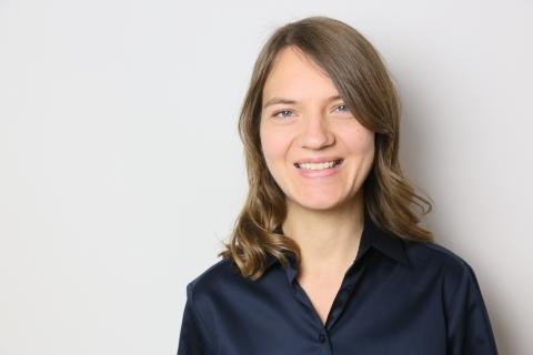 Jessica Gabriele Walter