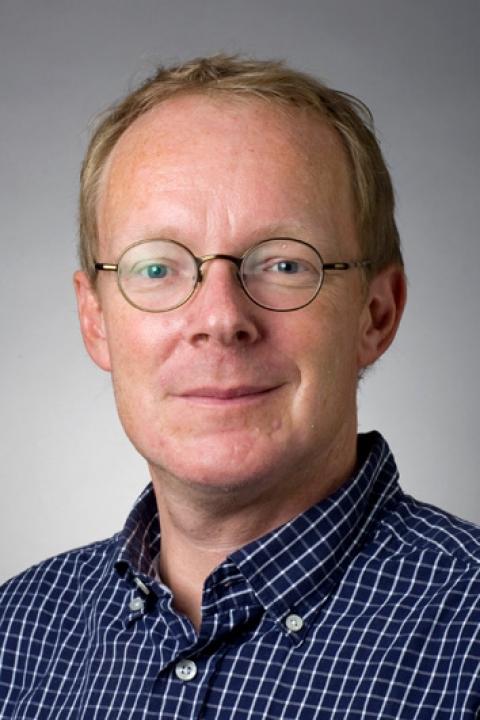Jens Kristian Brun Birthin