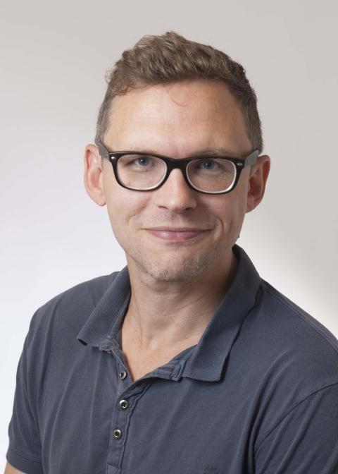 Søren Lykke-Andersen